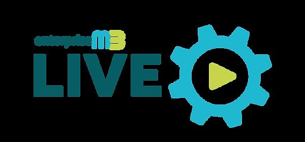 EM3 Live logo.png