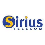 Sirius Telecom Ltd