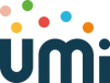 UMi logo_2019_RGB RETINA.png