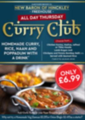 Curry Club.jpg