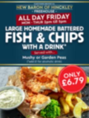 Fish&Chips-1.jpg