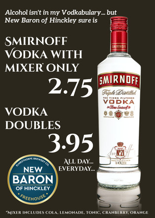 Vodka offer.jpg