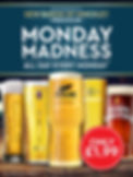 MondayMadness2.1.jpg