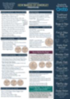 New Baron 1st page (1).jpg