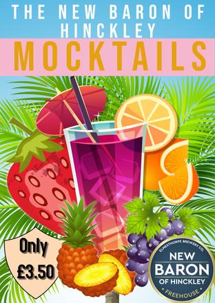 Mocktails.jpg