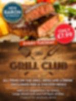 GrillClub_Till.jpg