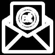 at-mail.png