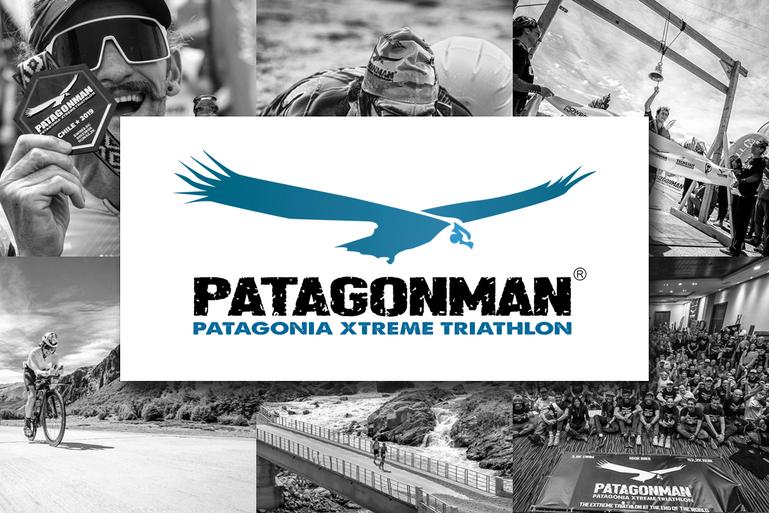Patagonman