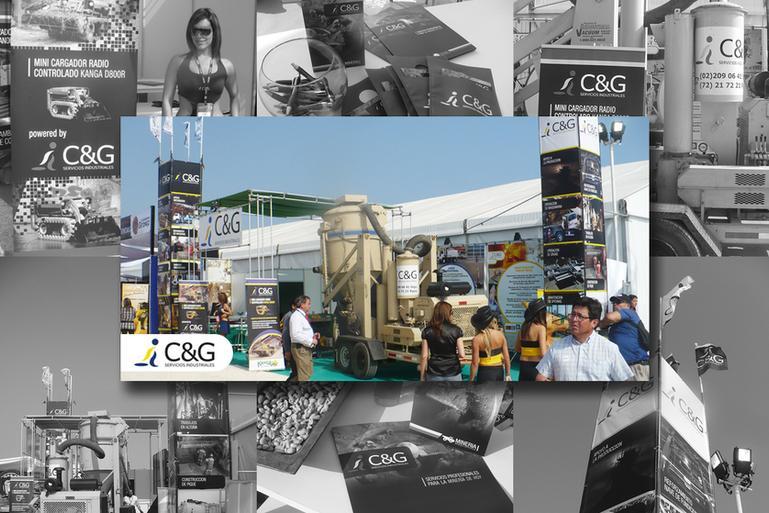 C&G Servicios Industriales