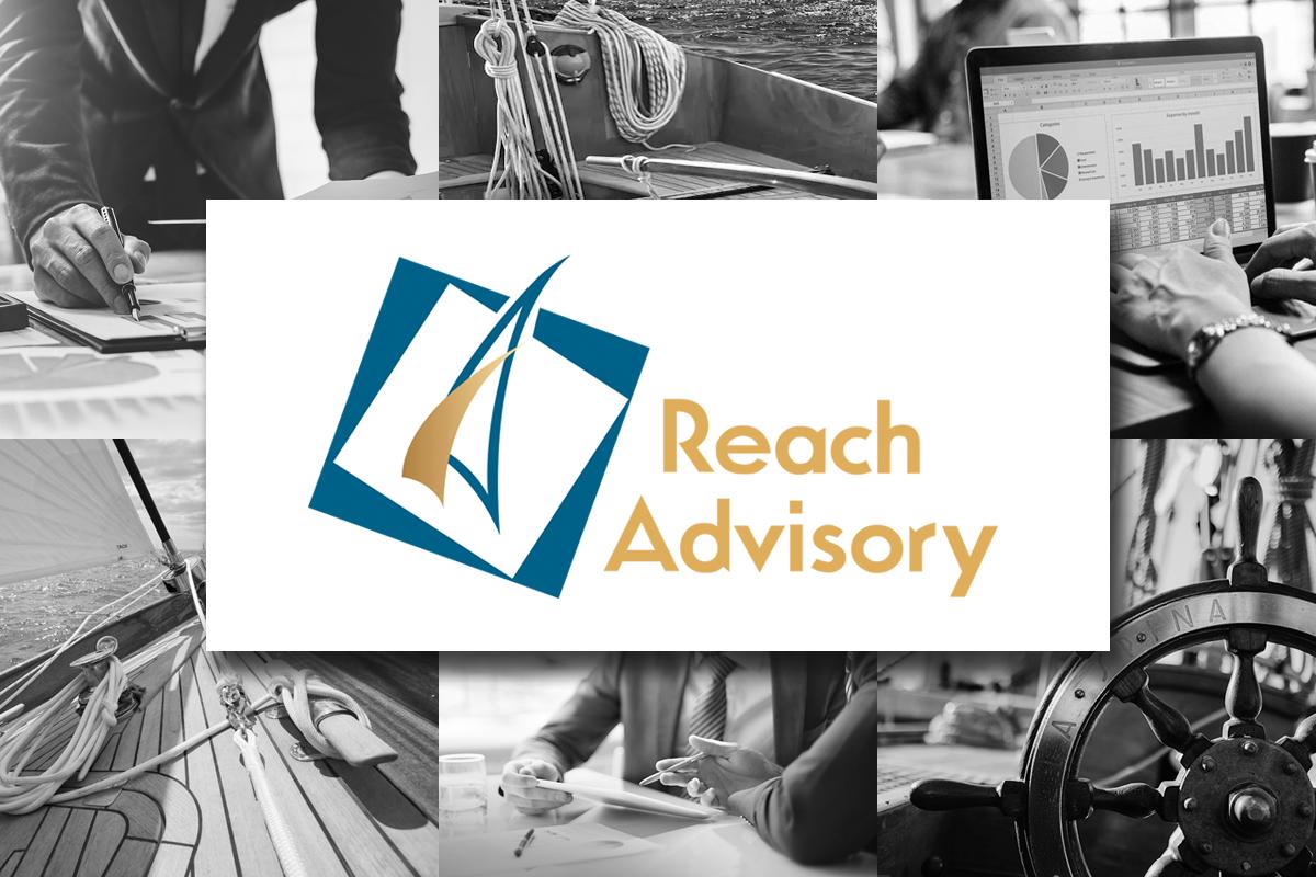 Reach Advisory