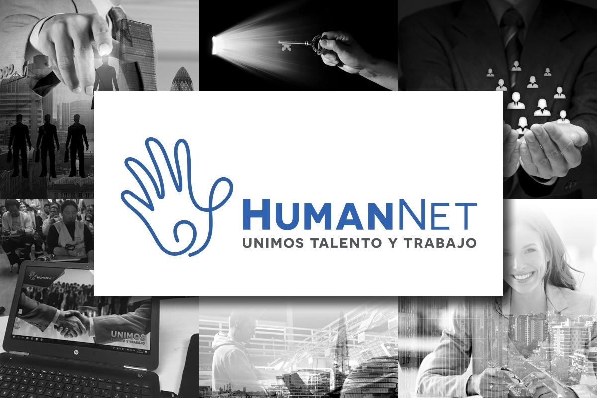 HumanNet