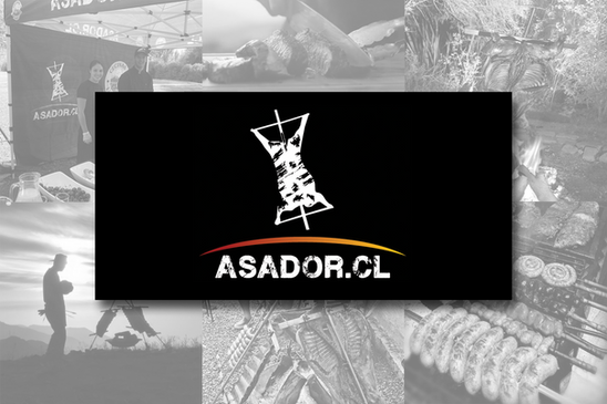 Asador.cl