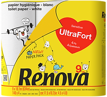 ph renova paper pack 9r ultra fort 2.png