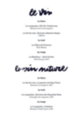 menu_citron_sans_prix13.jpg