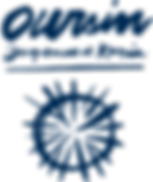 logo_oursin_bleu.png