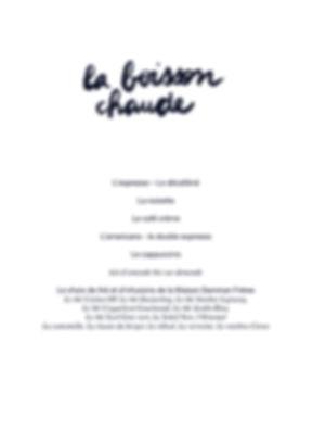 menu_citron_sans_prix11.jpg