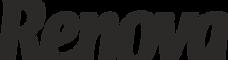 Renova_Logo.png
