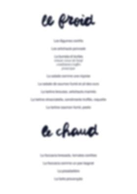 menu_citron_sans_prix8.jpg