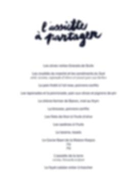 menu_citron_sans_prix7.jpg