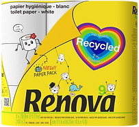 ph renova paper pack 9r recycled 2.png