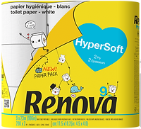 ph renova paper pack 9r hyper soft 2.png