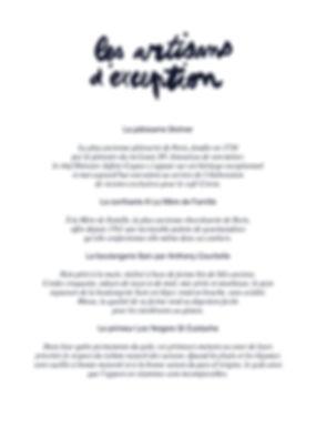 menu_citron_sans_prix5.jpg