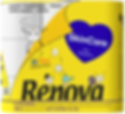 ph renova paper pack 9r skin care 2.png