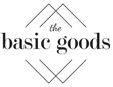 basic-goods-logo_12-5.jpg