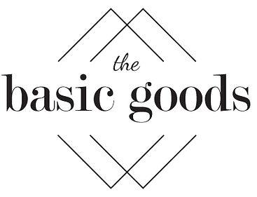basic-goods-logo_12-5.jpg