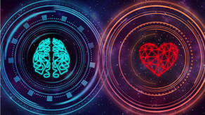 The Quantum Power of Brain-Heart Coherence