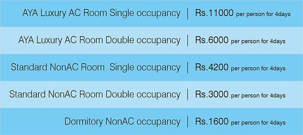 Room pay1.jpg