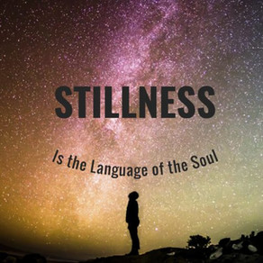 Spiritual Retreats Accelerate Inner Transformation