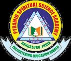 PSSA logo.png