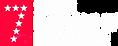 7 wonders logo.png