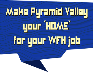 work from home flyer.png