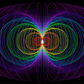 Cosmic Synchronicity and Resonance