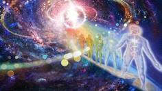 Stages of Soul Evolution