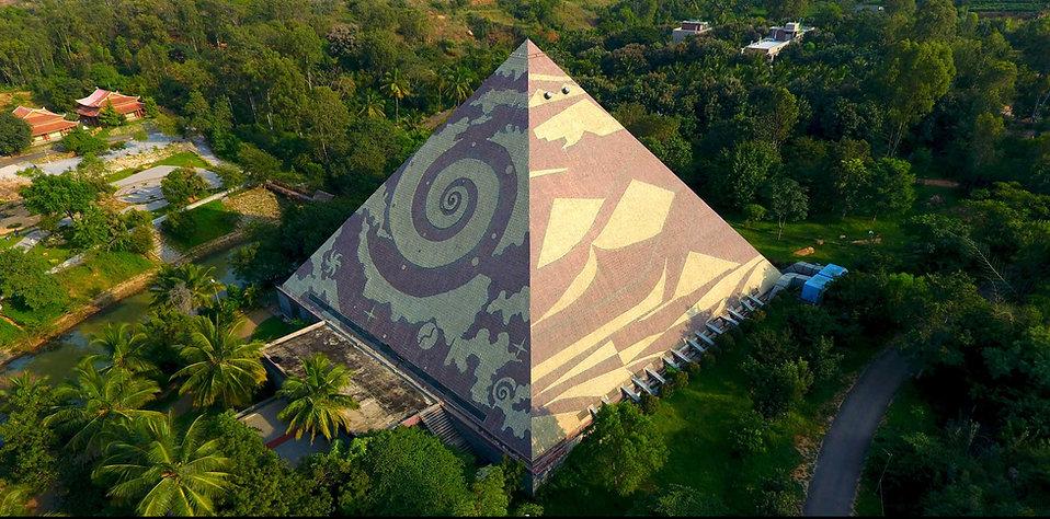 PVI-Pyramid-04.jpg
