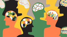 Science of Personality Traits