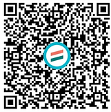 TPST QR code.png