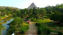 PVI-Pyramid-03 (1).jpg