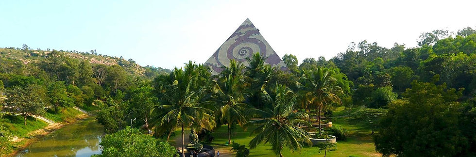 PVI-Pyramid-03%252520(1)_edited_edited_edited.jpg