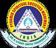 pssm logo.png