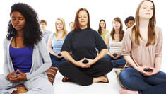 5 Points on Guided Meditation for Corporate and Business Professionals