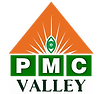 PMC Valley Logo for db.png