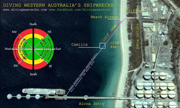 Camilla Map.jpg