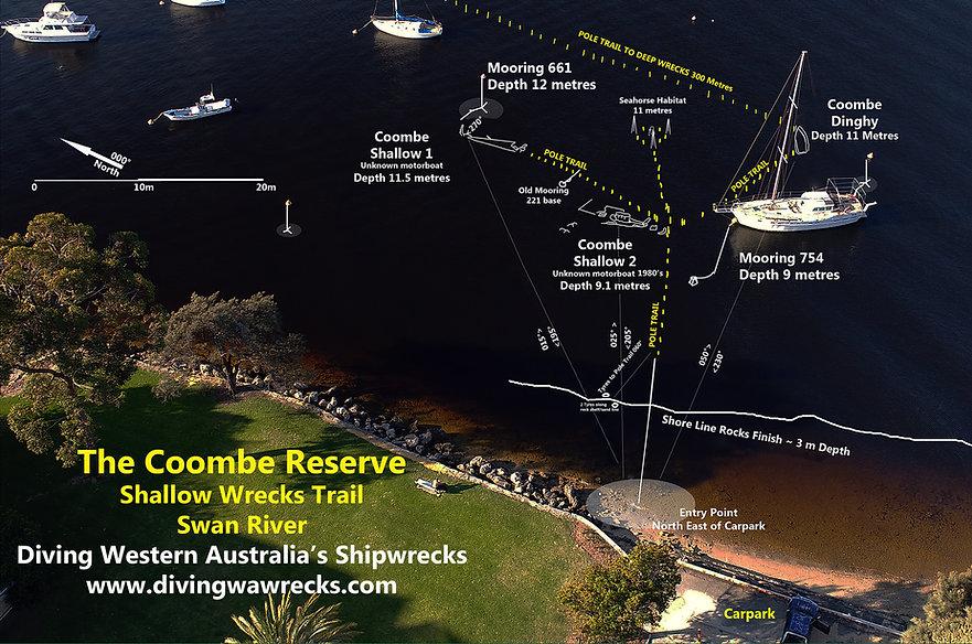 COOMBE MAP v2.0.jpg