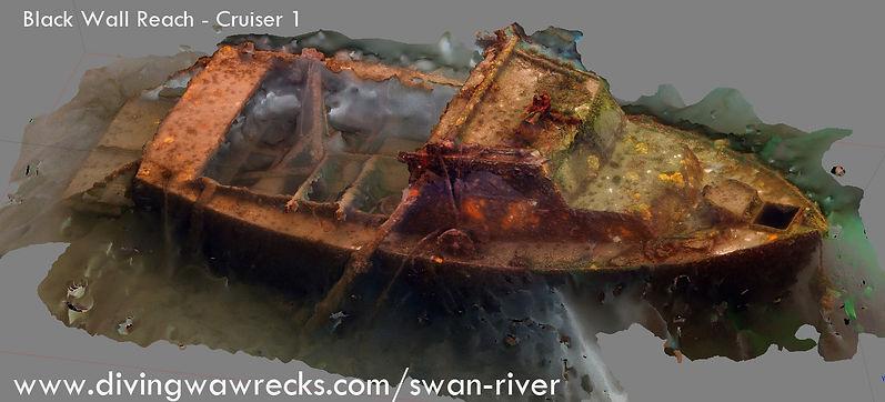 BWRcruiser4.jpg