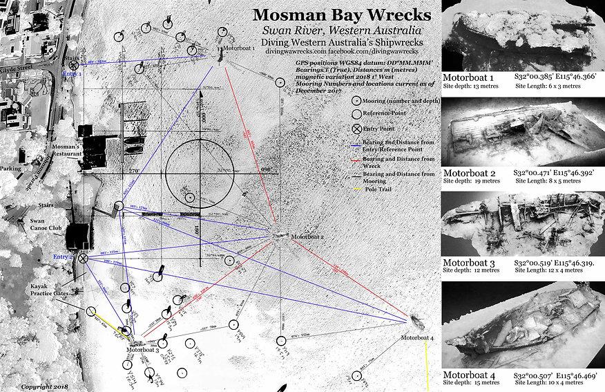 Mossman wrecks.jpg