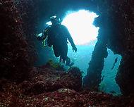 Vergulde Draeck  Shipweck Western Australia